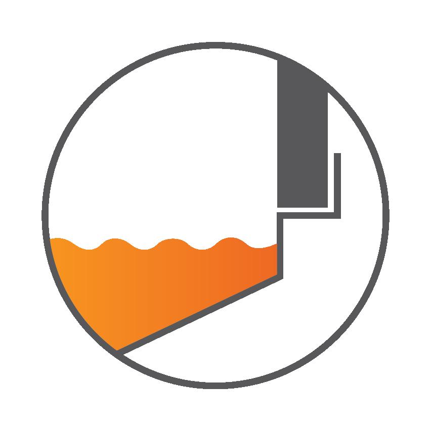 VSS Icons_Tiling Fushing - Orange