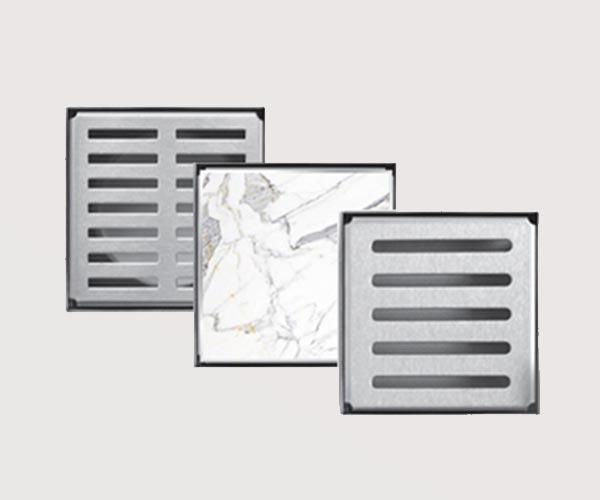 VSS-Floor-waste-feature-01