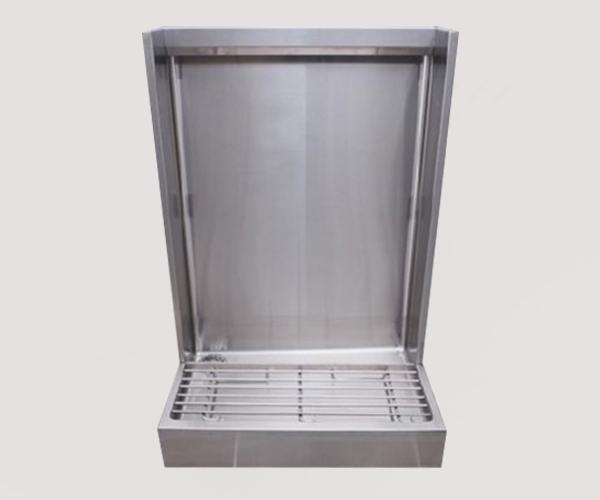 VSS-Hinge-Grate-Urinal-Feature