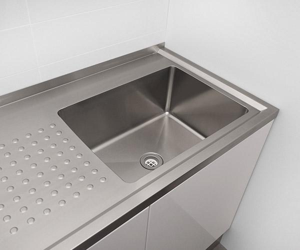 VSS-facia-cafe-sink-image-03