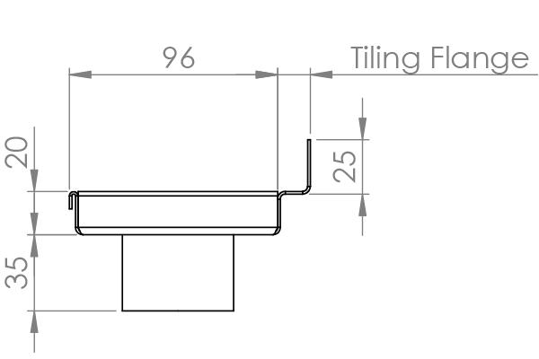 VSS-Lowlineshowerchannel-TechnicalData-diagram-custome-1