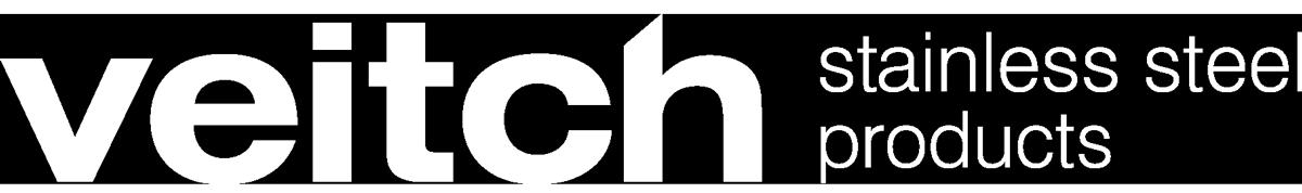 VeitchLogo-Rev