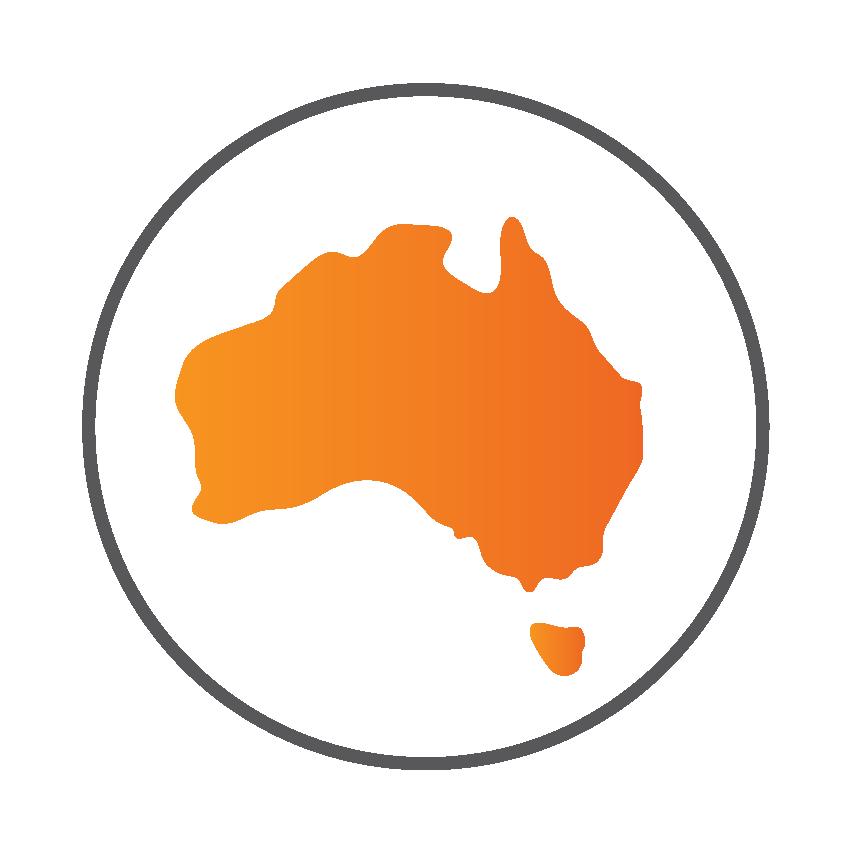 VSS Icons_Local Manufacture - Orange