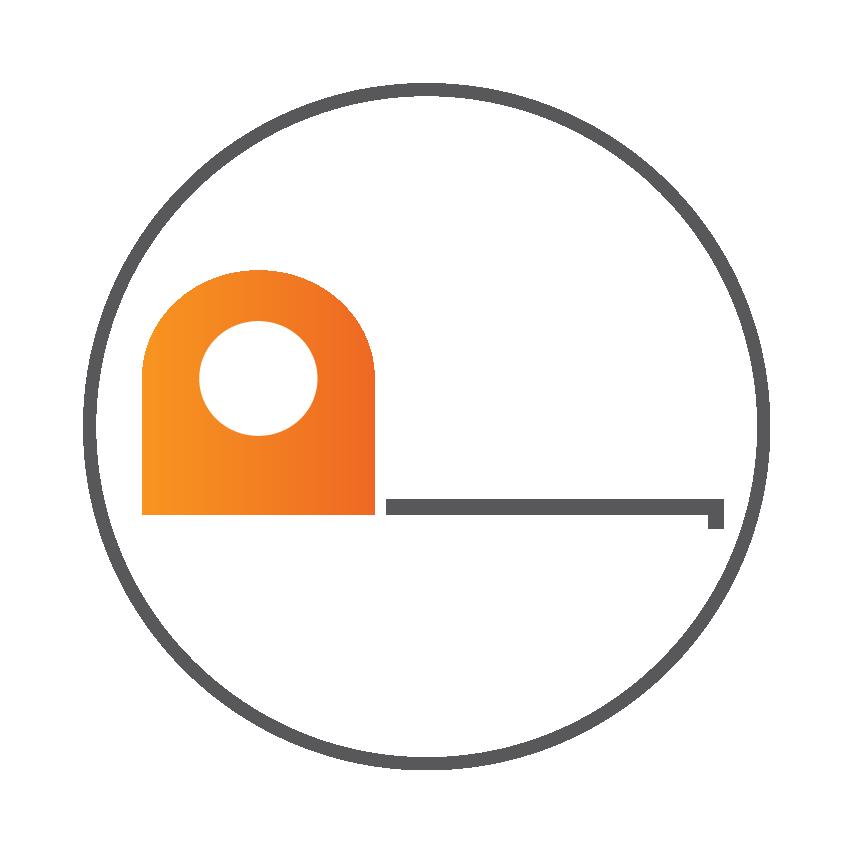 VSS Icons_Made To Measure - Orange
