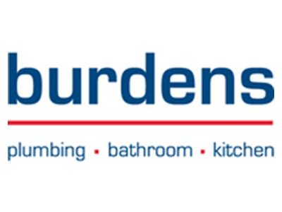VSS-Burdens