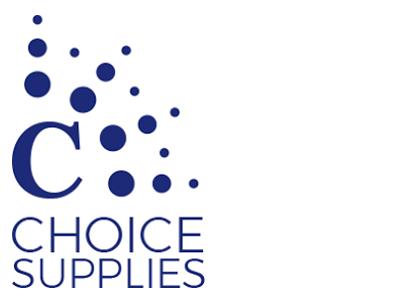 VSS-Choice