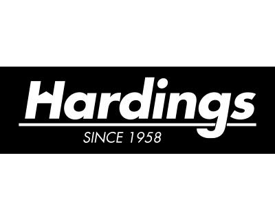 VSS-Hardings-Hardware-2