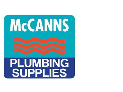 VSS-Mc-Canns-Plumbing-Supplies