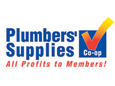 VSS-Plumbers-Supplies-Co-Op