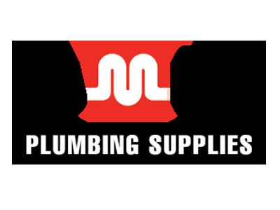 VSS-Samios-Plumbing-Supplies