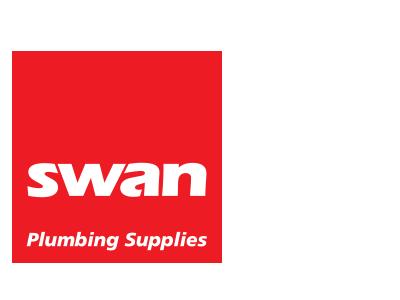 VSS-Swan-Plumbing
