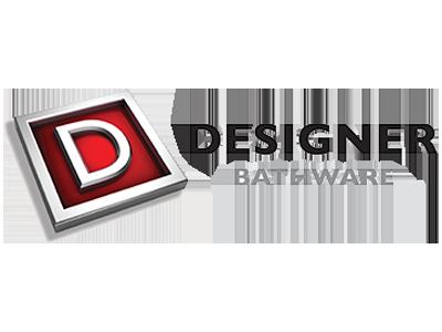 VSS-Designer-Bathware