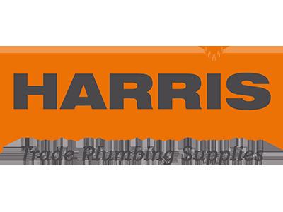 VSS-Harris