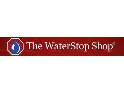 VSS-Thewaterstopshop