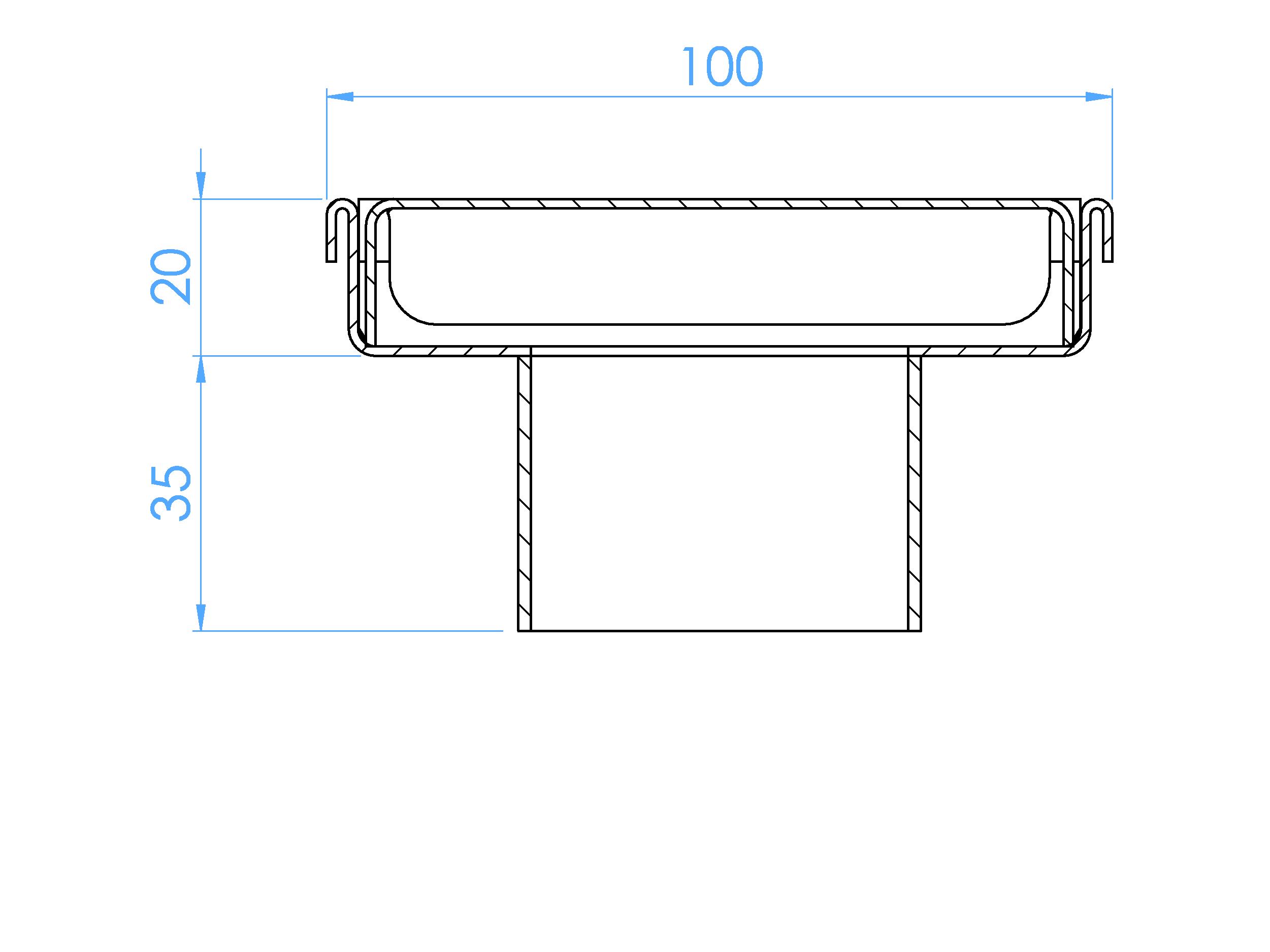 BYO Diagram_Lowline-2