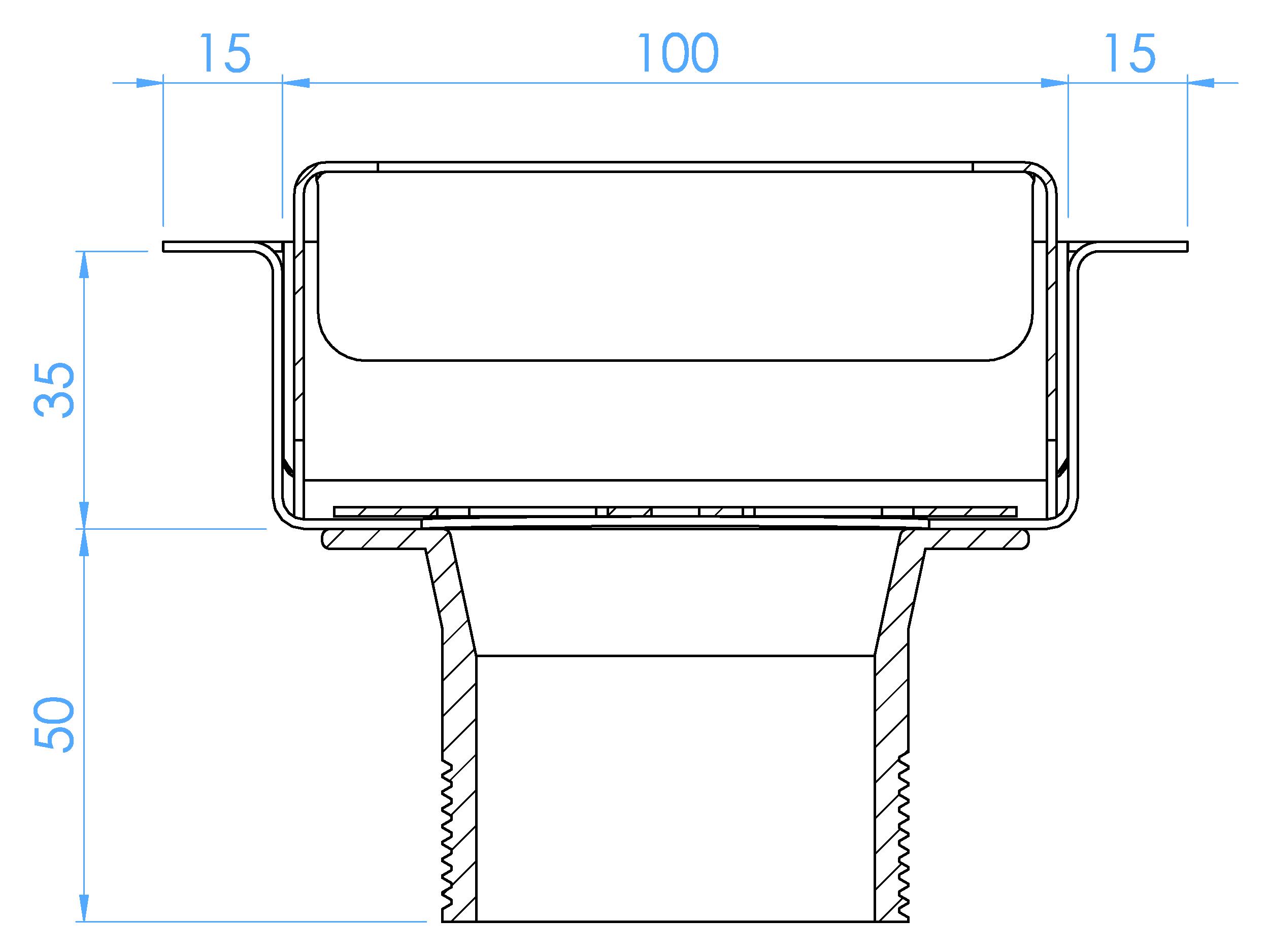 BYO Diagram_Original-2
