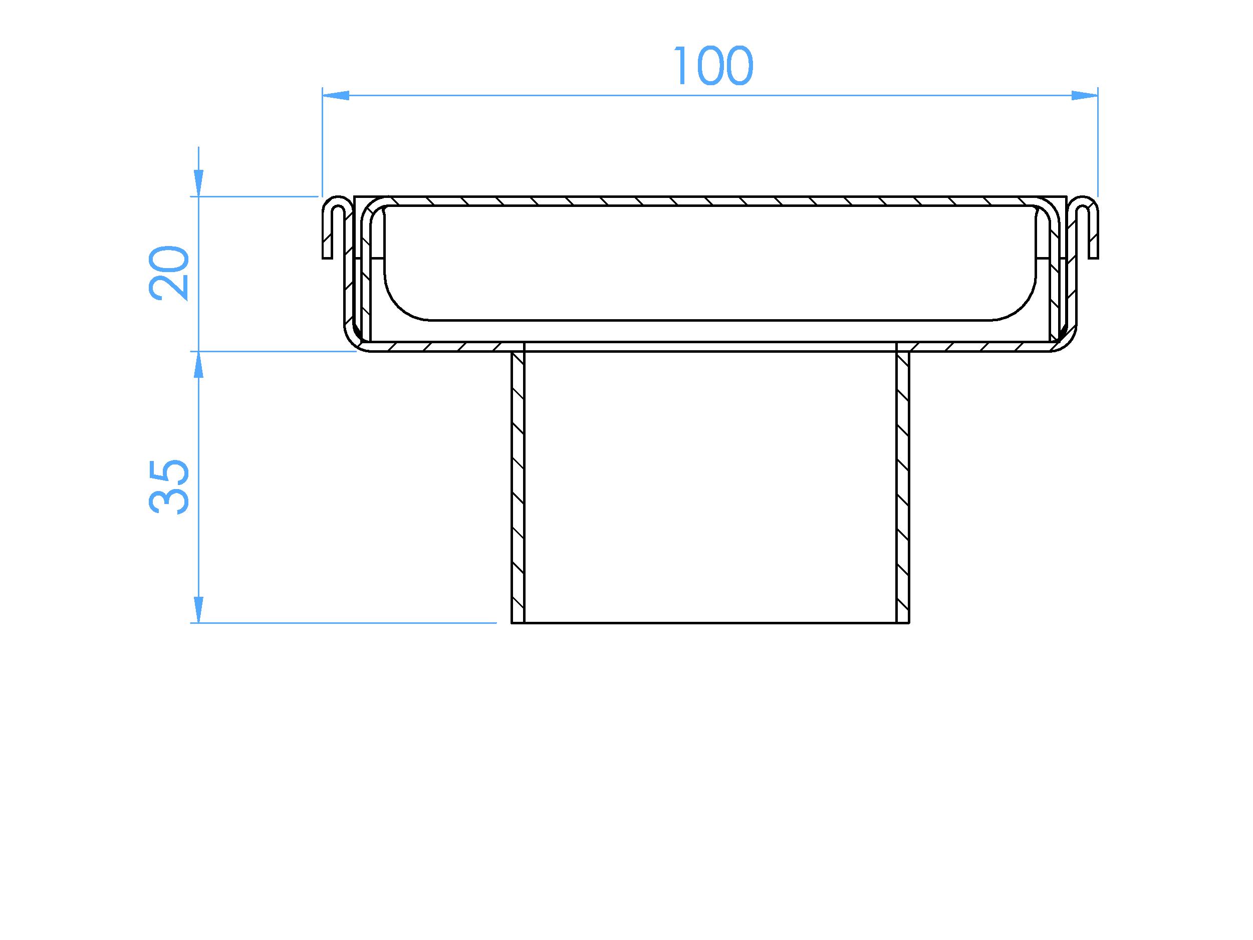 BYO Diagram_RX100-2