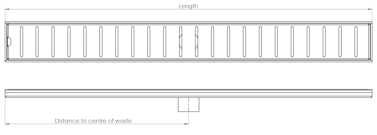 VSS-RX100-TechnicalData-diagram-1
