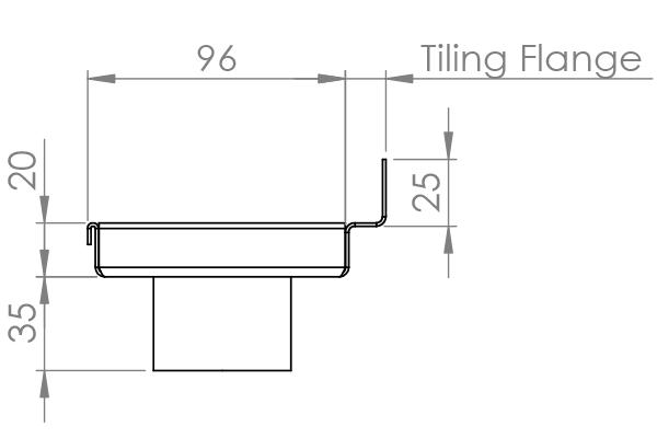 VSS-RX100-TechnicalData-diagram-custome-1