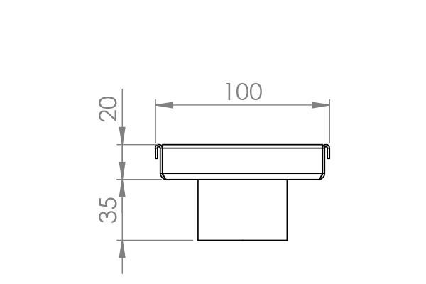 VSS-RX100-TechnicalData-diagram-standard-1