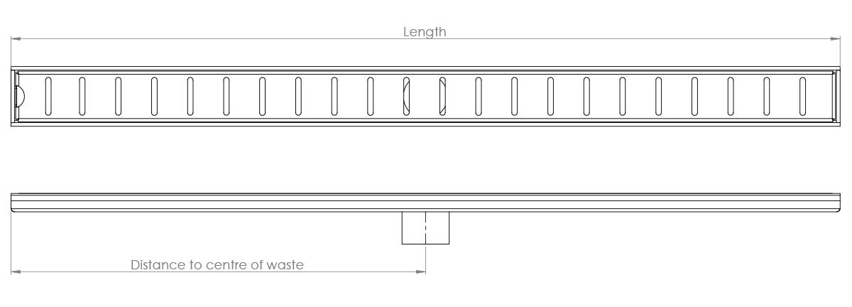 VSS-RX65-TechnicalData-diagram-1