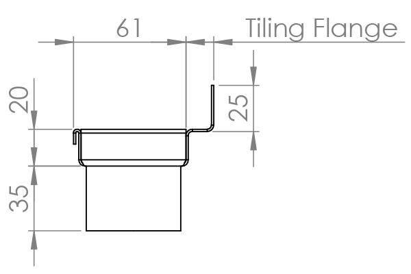VSS-RX65-TechnicalData-diagram-custome-1
