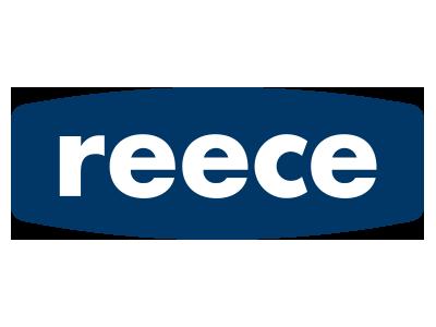 VSS-reece-logo